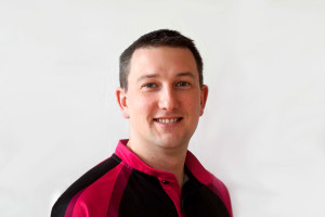 james-avery-physio-guildford