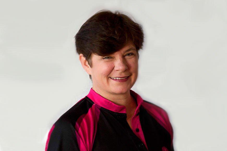 Karen Corning