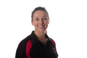 lucy-blick-physio-surrey