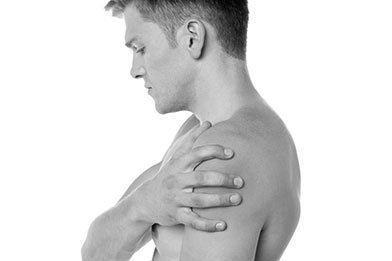 Shoulder & Elbow Pain