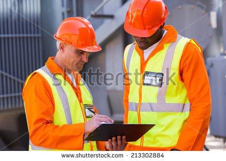 Manual Handling, Risk Assessment & Training