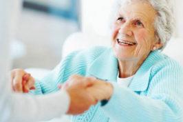 Dementia & Memory Loss