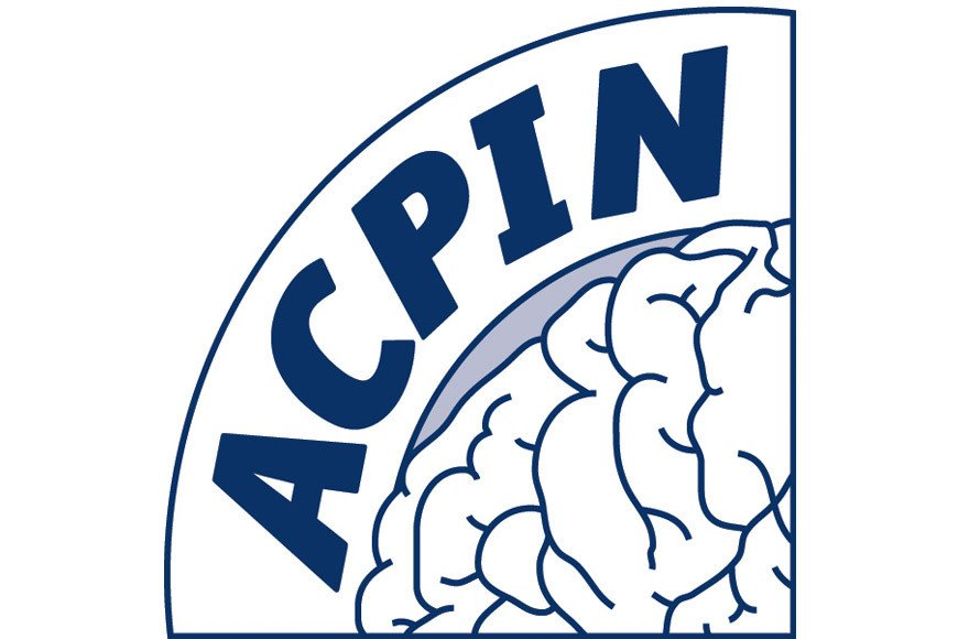 Association of Chartered Physiotherapists Interested in Neurology