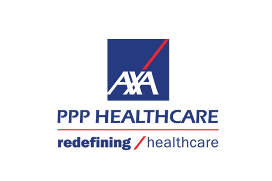 AXA PPP Physio Godalming Guildford Surrey