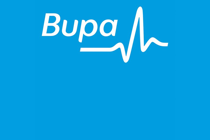 Bupa Physio Guildford Surrey