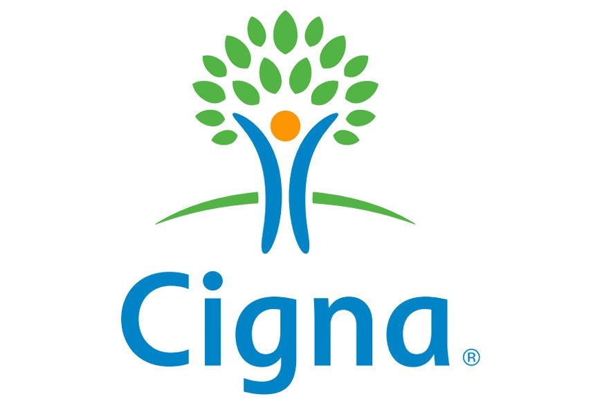 Cigna Physio Guildford Godalming Surrey