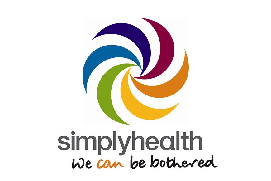 Simply Health Physio Guildford Godalming Surrey