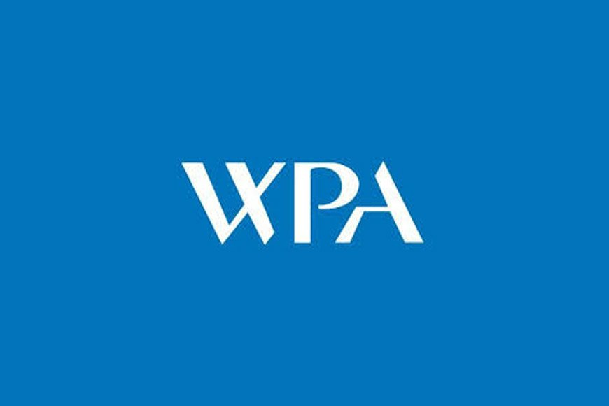WPA Healthcare Physio Guildford Godalming Surrey