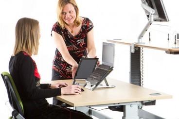 Office Ergonomics &DSE Assessments